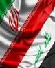 بسته توسعه همکاری با عراق به رئیس جمهور ارائه شد