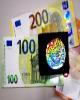 با مراحل چاپ یورو آشنا شوید+تصاویر