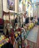 نمایشگاه اقتصاد مقاومتی در مشهد؛ فرصتی برای ارائه تولیدات خانوادهها