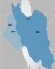 نشانه گیری ایران و عراق برای تجارت 20 میلیارد دلاری