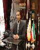 تشریح چگونگی پیاده سازی سیاست اعتباری بانک ملی ایران
