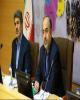 هفتمین جلسه کمیسیون برنامه ریزی، هماهنگی و نظارت بر مبارزه با قاچاق کالا و ارز