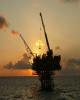 بستر تسویه معاملاتی نفت خام امروز عملیاتی شد