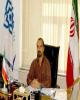 آغاز اجرای طرح نسخهنویسی الکترونیکی در همدان