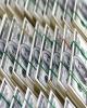"""جزئیاتی از """"معامله قرن""""؛ ۲۵ میلیارد دلار سرمایهگذاری در کرانه باختری و غزه"""