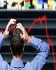 رکود بزرگ اقتصادی چه موقع آغاز میشود؟