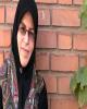 تاریکخانه اقتصاد ایران روشن شود/ توسعه اجتماعی لازمه توسعه اقتصادی است