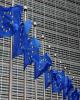 امیدواری سازمان ملل و اروپا به جمعآوری میلیاردها دلار در کنفرانس حمایت از سوریه