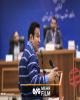 چهارمین جلسه دادگاه عابربانک فوتبالیستها