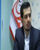اکنون، فصل ظهور اقتصادی ایران در عراق است
