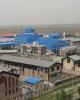 شهرک جدید صنعتی ساوه؛ بهشت سرمایه گذاری