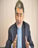 آل اسحاق: تجارت ۲۰ میلیاردی با عراق قابل دسترس است