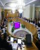 دولت با اصلاحات تغییرات تقسیماتی در 12 استان موافقت کرد