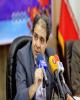 """آغاز اجرای طرح """"سلامت الکترونیک"""" در پنج استان از ابتدای 98"""