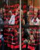 بازار سهام با عرضههای اولیه تکان خورد