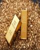 بهای جهانی طلا به بالاترین میزان خود در دو هفته گذشته رسید