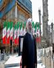 رئیس جمهوری هفته آتی ۲ پالایشگاه پارس جنوبی را افتتاح میکند