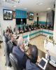 شاخصهای عملکردی بانک توسعه تعاون در سال جاری مثبت بود