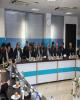 ایثارگران بانک توسعه تعاون موردتقدیر قرار گرفتند