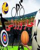 هجدهمین دوره مسابقات شطرنج لیگ استان قزوین به کار خود پایان داد