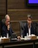 آمادگی آذربایجان غربی برای تبدیل شدن به هاب تامین نهاده های دامی غرب کشور