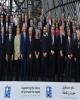 کنفرانس بین المللی درباره آینده سوریه آغاز به کار کرد
