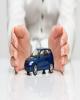 استفاده ازطرحهای نوآورانه برای کاهش شکاف حق بیمه واقعی ثالث