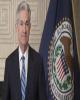 رئیس فدرال رزرو احتمال وقوع رکود در اقتصاد آمریکا را بعید دانست
