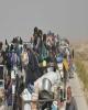 هفت میلیارد دلار کمک جامعه بینالملل به آوارگان سوری