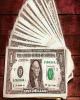 دلار در بازارهای جهانی به عقب رانده شد