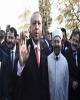 نرخ بیکاری ترکیه به ۱۳.۵ درصد افزایش یافت / بیشترین میزان ۹ ساله