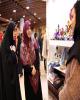 توجه ویژه شهرداری تهران به ارتقای جایگاه اجتماعی زنان سرپرست خانوار