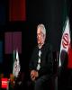 مسئله نازنین زاغری نباید به ضرر ایران تمام شود/ از دست دادن اتحادیه اروپا به نفع آمریکا و حامیان آن است