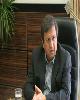 ساز و کار ایرانی متناسب با INSTEX بزودی ثبت می شود