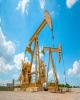 قیمت نفت نزدیک به رکورد ۲۰۱۹ باقی ماند