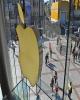 اپل باید غرامت ۳۱ میلیون دلاری به کوالکام بپردازد