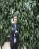 دولت با انتصاب عضو جدید شورای عالی بورس موافقت کرد