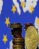 یونان بیشترین رشد اقتصادی را در منطقه یورو داشته است