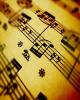 سامانه بانک اطلاعات موسیقی کشور رونمایی شد
