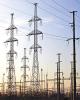 سناریوهای سال ۹۸ صنعت برق