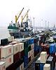 واردات کالا کاهش یافت/ چین شریک اول تجاری ماند