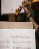 بانک اطلاعاتی موسیقی کشور با نام بامَک راهاندازی شد
