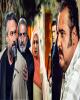 «دوردستها» از قاب بهاری تلویزیون