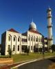 استرالیا 39 میلیون دلار برای امنیت عبادتگاهها اختصاص داد