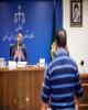 هیچ مرجع قضایی به جز دادگاه ویژه حق رسیدگی به پرونده هدایتی را ندارد