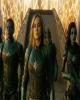 ابر قهرمان زن میتازد/ گیشه ۷۶۰ میلیون دلاری «کاپیتان مارول»