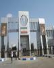 68 میلیون دلار کالا از بیله سوار مغان صادر شد