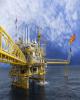 تولید حداکثر ظرفیتی اوپک/خطر مرگ برای نفت شیل آمریکا