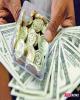 قیمت طلا، دلار، سکه و قیمت ارز امروز