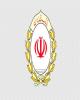 ثبت رکورد ۶۴ میلیون تراکنش در بانک ملی ایران در ۲۷ اسفند